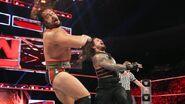 9-26-16 Raw 5
