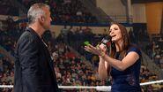 April 25, 2016 Monday Night RAW.2