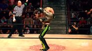 April 8, 2015 Lucha Underground.00007