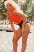 Debbie Combs 7