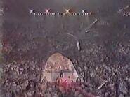 Great American Bash 1991.00029