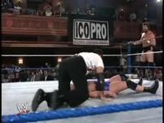 March 22, 1993 Monday Night RAW.00022