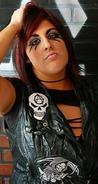 Nikki Addams 2