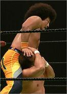 Satoshi Yoneyama 1