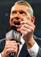 WWE-RAW-Vince-McMahon 915197