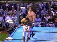 1-24-95 ECW Hardcore TV 6