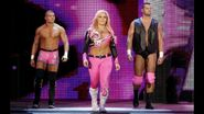 6-4-09 Superstars 6