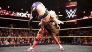9-14-16 NXT 5