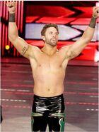 ECW 12-22-09-8
