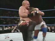 May 7, 2005 WWE Velocity.00012