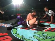ROH Unified.00003