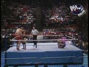 September 21, 1986 Wrestling Challenge.00015