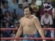 September 28, 1986 Wrestling Challenge.00014