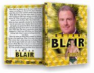 Shoot with Brian Blair