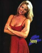 Tammy Sytch 25