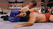 Unforgiven 2004-13