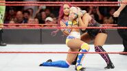 9-19-16 Raw 20