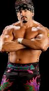 Chavo Guerrero 2013