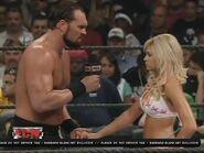 ECW 7-25-06 4