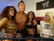 ECW 8-21-07 5