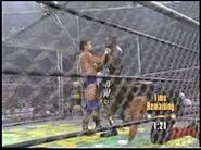 Fall Brawl 1998.00047