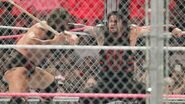 Hell in a Cell 2016 11