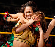 NXT 10-16-10 10