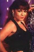 Nancy Benoit 3