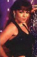 Nancy Benoit 3