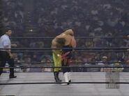November 6, 1995 Monday Nitro.00008