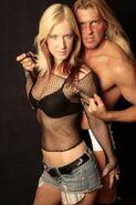 Ryan Howe & Jesse Belle