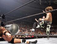 SummerSlam 2006.31