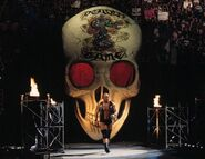 Survivor Series 1998.5