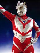 Ultraman Robin