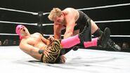 WWE World Tour 2013 - Brussels.14