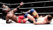 WWE World Tour 2013 - Zurich.13