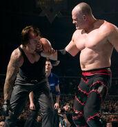 WrestleMania 20.29