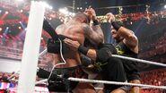 April 18, 2011 Raw.49
