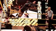 NXT 3.7.12.5