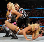 Survivor Series 2010..29