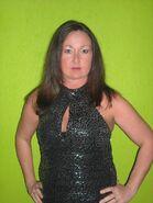 Susan Morton