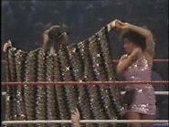 WWF on Sky One.00037
