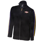 WrestleMania 30 Track Jacket