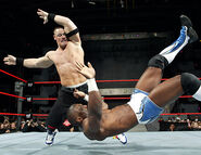December 26, 2005 RAW.25