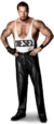 Kevin Nash Full