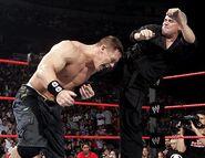 October 3, 2005 Raw.23