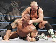 Smackdown-8-12-2006.18