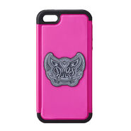 WWE Divas Championship iPhone 5 Case