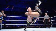 WrestleMania Revenge Tour 2013 - Mannheim.5