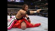 WrestleMania VI.00036
